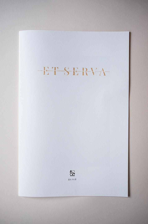 et-serva_fotostampa-1
